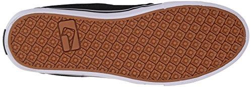 Globe Mahalo Lona Deportivas Zapatos