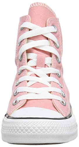 Adulte Star Chuck Sneakers Rose Hautes Daybreak Converse All Mixte Black Taylor Pinkwhite tS0fqfw