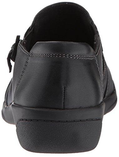 Nero Clarks Clarks Donna Donna Sneaker Clarks Sneaker Donna Clarks Nero Nero Donna Nero Sneaker Sneaker Pwq5n6A