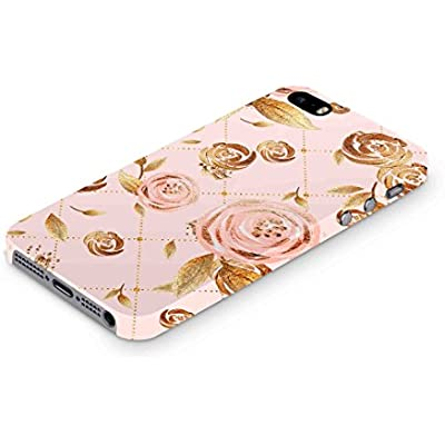 cover-affair-floral-flowers-printed