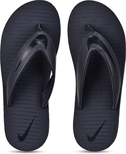 Flip Flops N833808-410