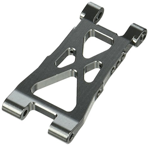 Spare Lower Suspension Arm - 8