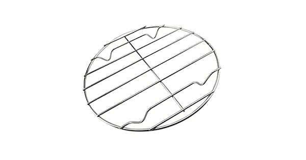Amazon.com: baoblaze nuevo barbacoa parrilla de cocción de ...
