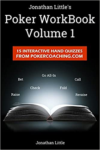 poker best hand quiz