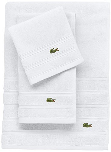 lacoste-croc-hand-towel-one-size-white