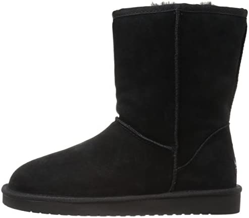 Koolaburra via UGG Women's koola Short Fashion Boot