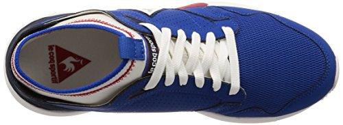 Sneaker Nine Grigio Sportif Le Iron Blue Craft Omicron Uomo Coq Classic SqtqFX8