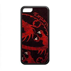 diy phone caseWEIWEI Game of Thrones Cell Phone Case for iphone 6 4.7 inchdiy phone case