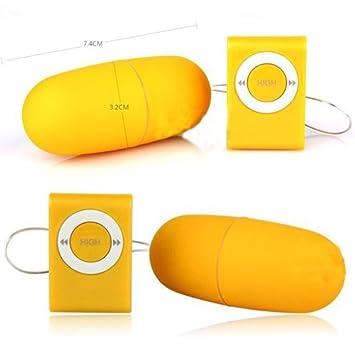 Egg vibrator sex toy, yvette sparks naked