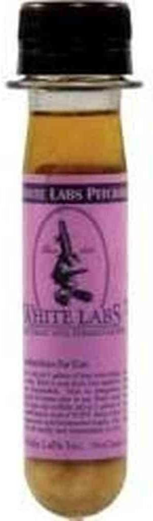 WLP720 White Labs Blush Wine/Sweet Mead Liquid Yeast
