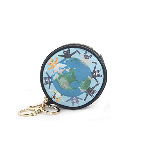 ashley-m-cats-around-the-world-coin-purse-in-vinyl-material