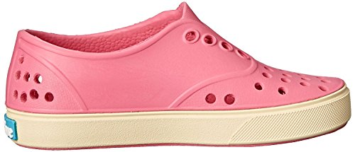 Native Miller Slip-On ,Hollywood Pink,3 M US Little Kid