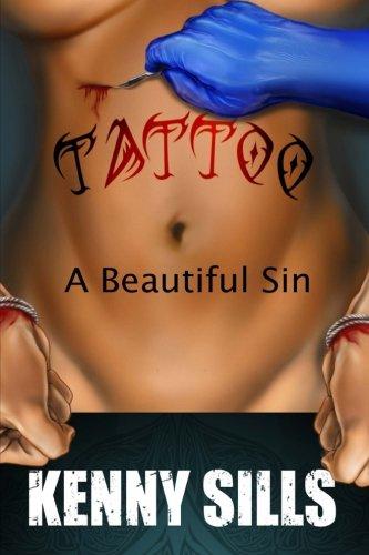 Tattoo - A Beautiful Sin Beautiful Ghost Tattoo