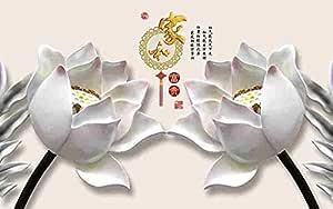 Print.ElMosekarPaper Wallpaper 280 centimeters x 300 centimeters , 2725614166949