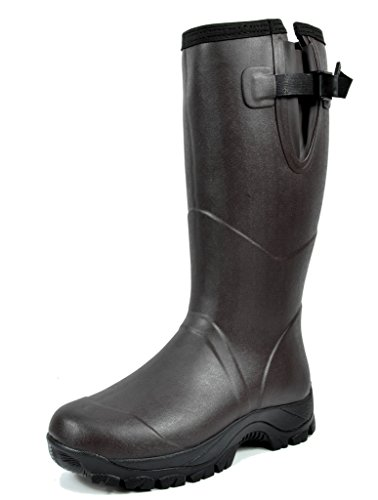 arctiv8 Mens Waterproof Winter Boots product image