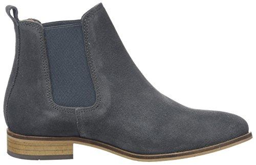 The 141 Grey Women''s Clara Shoe Flatform grey S Sandals Bear dzqTnF
