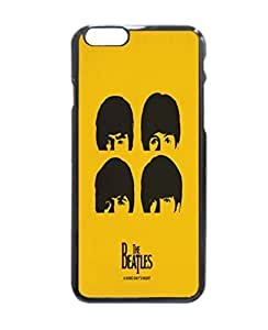 The Beatles Custom Image Case iphone 6 -4.7