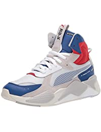 Rs-x Midtop Sneaker
