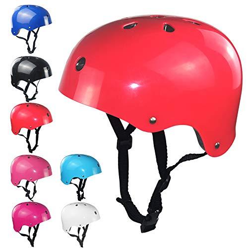 Youth-Multi-Sport-Helmet-Kids-Bike-Helmet-Multi-Sport-Lightweight-Safety-Helmets-for-Cycling