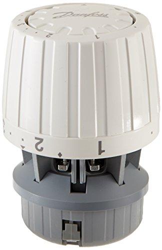 Danfoss Valve Part (Danfoss 013G8250 Non-Electric Zone Valve Operator)