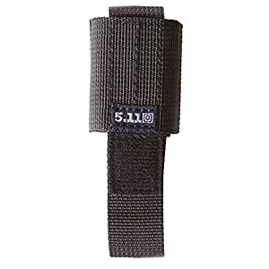 5. 11 tactical black 56091 orders over $150