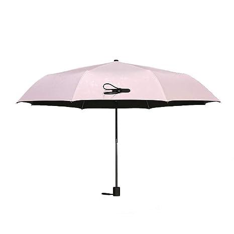 ec7c539e154f Amazon.com : XDysfc Women's Outdoor Travel Sun Protection rain and ...