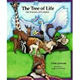 The Tree of Life: The Wonders of Evolution
