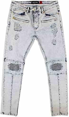1cbb8e7ad8eab Shopping 36 - 2343357011 - Jeans - Clothing - Men - Clothing, Shoes ...