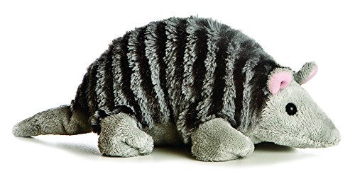 aurora-flopsies-armadillo-8-plush