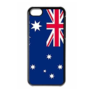 New iPhone 5C Phone Case Star-Wars The Union Jack SW1229667