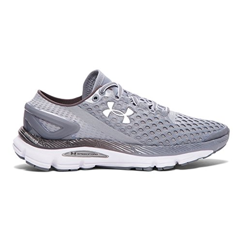 under-armour-ua-speedform-gemini-2-85-steel