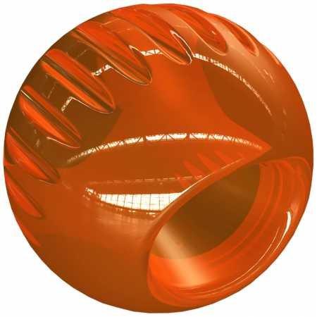 Bionic Ball Medium