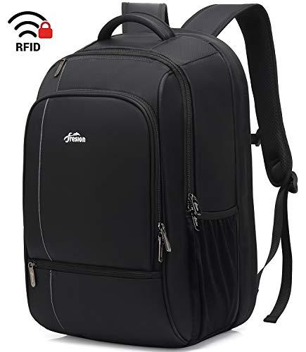 Fresion 38L Travel Laptop