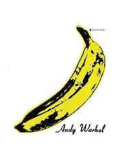 The Velvet Underground & Nico (Vinyl)