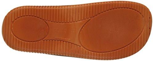 Lunar Dunas VI, Zapatos de Playa y Piscina para Hombre, Beige (Beige 23250), 44 EU