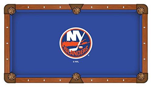 New York Islanders Pool Table Islanders Billiards Table
