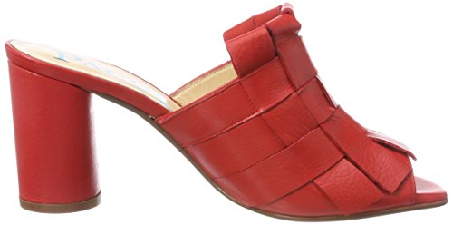 Paco Sabot Gil 3432 Lips P Donna Rosso lips qSqwH8
