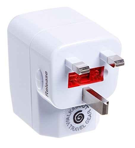 walkabout-universal-adapter-with-usb-by-walkabout-travel-gear