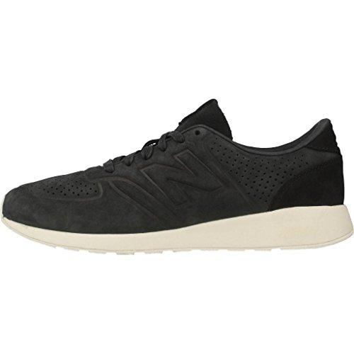 Schwarz Black Balance New Sneaker Herren MRL420DC XWqCw