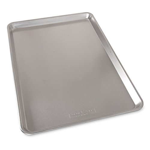 oven cookie sheet - 8