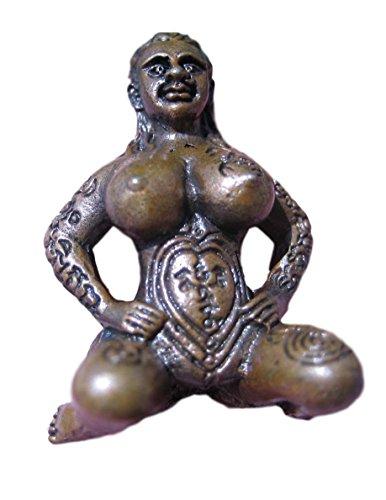 buddhist good luck charms - 5