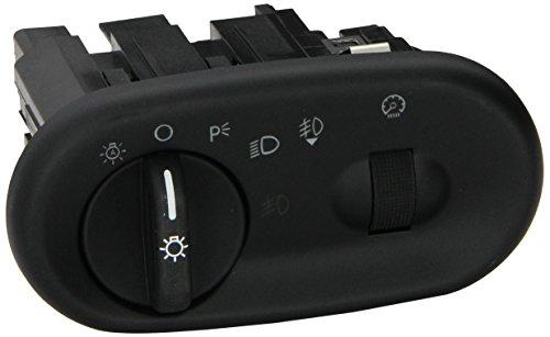 Motorcraft SW6235 Headlight Switch (Motorcraft Headlight Switch)