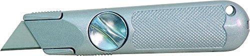 drywall utility blades - 7