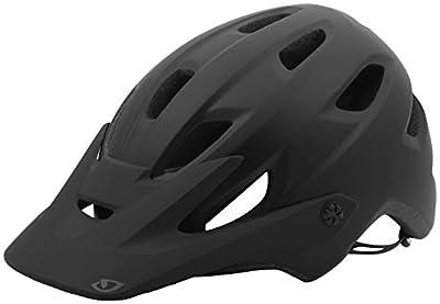 Giro Chronicle MIPS Bike Helmet