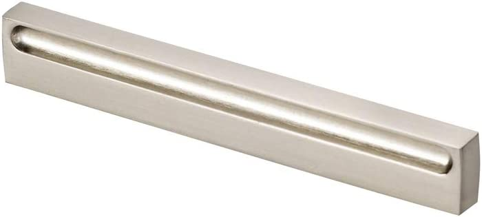 TOPEX HARDWARE Z40230640067 TOPEX HARDWARE Z40230640067 Pull Ruler, 64mm, Stainless Steel, 64mm, Stainless Steel
