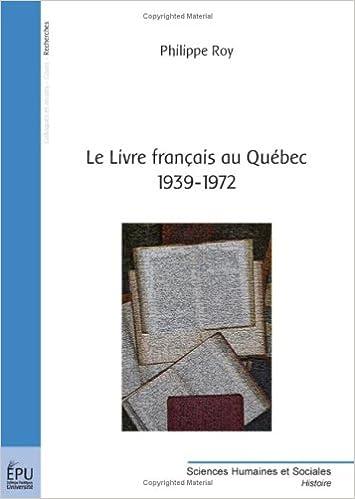 Livres A Telecharger Gratuitement En Ligne Le Livre