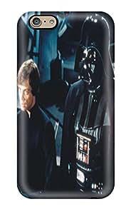 DanRobertse Iphone 6 plus Hard Case With Fashion Design/ QXfwhVl8458VDpmW Phone Case