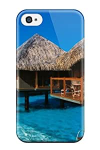 5c Perfect Case For Iphone - ByVnbMC14900kQNLx Case Cover Skin