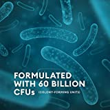 Probiotics 60 Billion CFU - Dr. Approved Probiotics