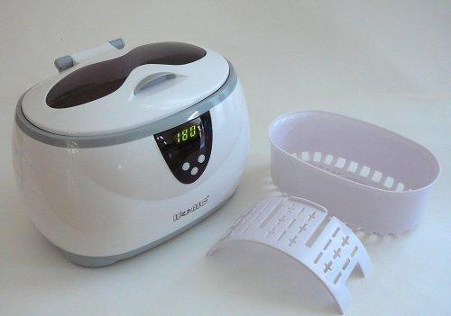 isonicr-digital-ultrasonic-cleaner-model-d3800a